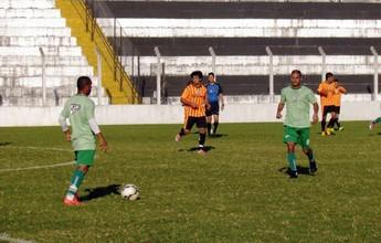 De olho na Copa Paulista, Barbarense marca jogos-treino com RBB e Ituano