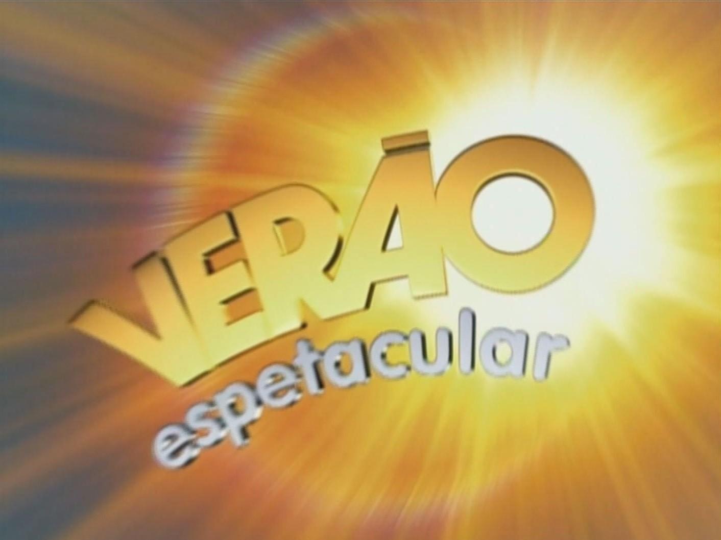 Descida das Escadas de Santos (Foto: Reprodução / TV Tribuna)