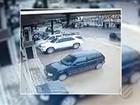 Polícia faz buscas a assaltantes de banco em Rurópolis, no Pará