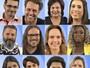 'BBB 16': Ex-participantes opinam sobre novos brothers