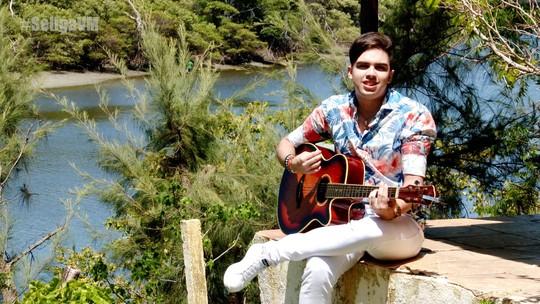 Fellipe Nogueira confere o que os astros estão preparando para a sua carreira