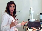 Estreia de reality show de Caitlyn Jenner tem baixa audiência nos EUA