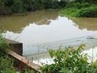 Garoto de 11 anos morre ao cair em barragem, em Flores de Goiás