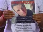 Cadastro Nacional é esperança para quem busca pessoas desaparecidas