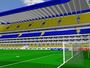 Boca planeja novo estádio, e 73% dos sócios reprovam saída da Bombonera