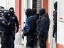 Por motivos de segurança, amistoso entre Bélgica e Espanha é cancelado