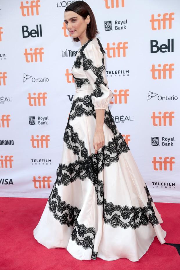 Rachel Weisz (Foto: Getty Images)