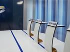G1 transmitirá ao vivo debate com os candidatos ao governo do Acre