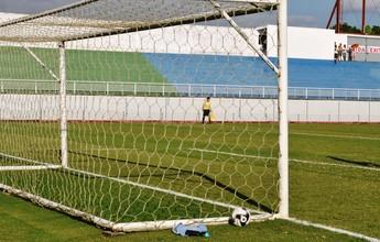 Galvez vence e encosta nos líderes no Acreano Sub-19; Alto Acre goleia