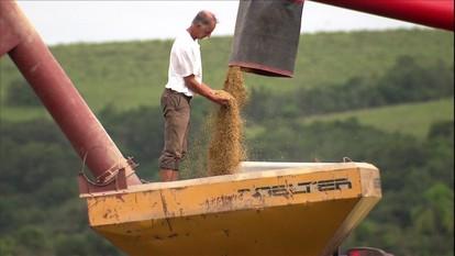 Globo Rural - Edição de 08/05/2016