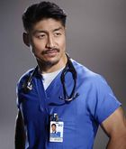Dr. Ethan Choi