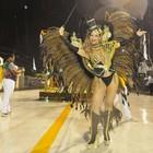 Imperatriz abre noite de  desfiles (Marcelo Prest/ A Gazeta)