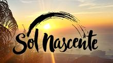 Participe do lançamento da novela  Sol Nascente com a TV Morena (Divulgação/ Rede Vanguarda)