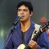 Jorge Vercillo (Foto: Washington Possato/Divulgação)