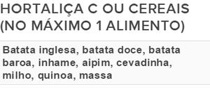 EuAtleta - coluna Cris tabela C (Foto: Arte Eu Atleta)
