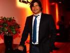 Paulo Ricardo faz nova versão de 'Miss You', dos Stones, diz jornal