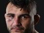 """Brasileiros recebem suspensões curtas após o """"UFC: Lineker x Dodson"""""""