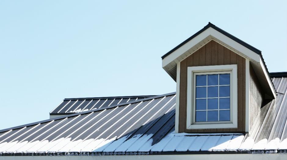Compra da casa própria ficará mais fácil com juros menores.  (Foto: Pexels)