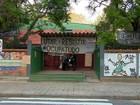 Duas escolas ocupadas em Porto Alegre têm tumulto nesta segunda