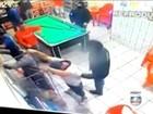 Polícia conclui caso da chacina na Grande SP e indicia 6 PMs e 1 GCM