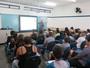 Ciesp oferece curso de matemática financeira avançada em Sorocaba