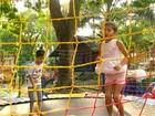 Programa 'É do Pará' celebra o Dia das Crianças