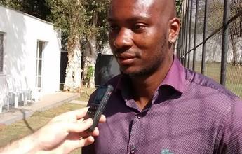 Danilo fala em permanência no Bafo e pede manutenção da defesa para A3