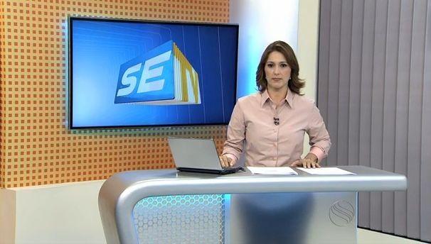 SETV 1ª Edição mostra Sabos Sergipe junino (Foto: Divulgação / TV Sergipe)