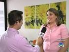 Agência divulga vagas de emprego na região de Sorocaba e Jundiaí