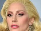 Oscar 2016: Brincos de Lady Gaga valem mais de R$ 32 milhões