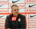 O bom filho à casa torna: Inter apela a velhos conhecidos para treinar equipe