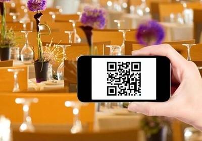 iCode foi elaborado para ajudar estrangeiros (Foto: Reprodução)