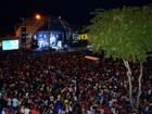 Festa de São Pedro é cancelada em Eunápolis; prefeitura justifica 'crise'