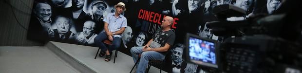 Cineclube oferece programação gratuita (Cineclube oferece programação semestral gratuita (Cineclube oferece programação semestral gratuita (Cineclube oferece programação semestral gratuita)))