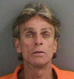 Ladrão é identificado por DNA após esquecer pirulito em casa roubada