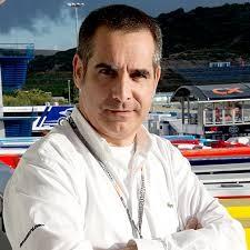 Jose Manuel G Tamajón Mundomoto