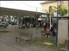 Prefeitura cancela área gastronômica em festival por falta de documentos