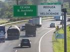 Mais de 100 mil veículos devem ir ao Litoral Norte do RS durante feriadão