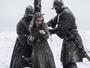Veja quais as mortes mais marcantes em seis anos de 'Game of Thrones'