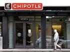 EUA têm surto de infecção por E. coli ligada a rede de fast food Chipotle