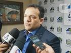 'Cabo de guerra' por repasse adia votação do orçamento na Alap