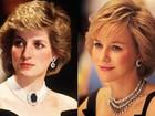 Com inspiração em Naomi Watts, que 'virou' Lady Di, veja 20 personagens reais e suas versões no cinema