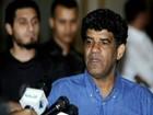 Ex-chefe de inteligência de Kadhafi na Líbia é preso na Mauritânia