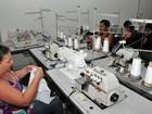 Posto do Trabalho de Nova Odessa oferece vagas com salário de R$ 2 mil