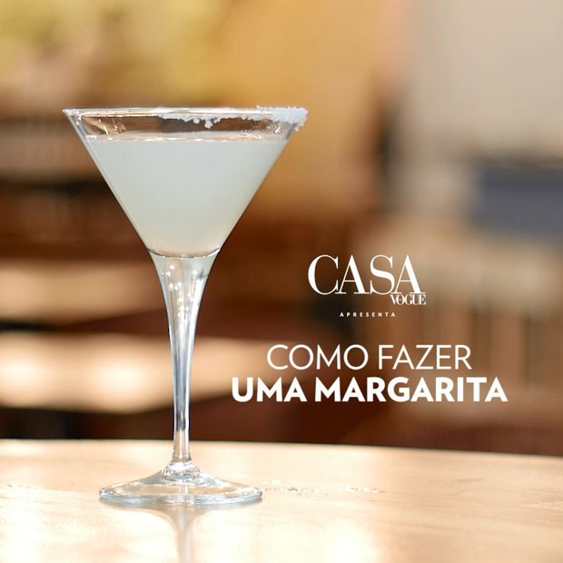 Especial drinks Casa Vogue (Foto: Vivi Spaco)