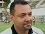 Após derrota para o Galo, técnico do Estrela quer recuperação imediata