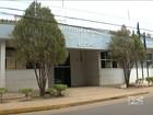 Prefeito de Balsas é afastado após descumprir decisão judicial