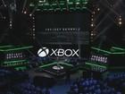Project Scorpio: Microsoft anuncia Xbox One novo e mais poderoso