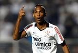 BLOG: Veja o resumo dos confrontos da 30ª rodada na história da Série A do Brasileiro
