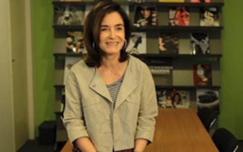 Gloria Kalil dá dicas para usar shorts sem errar